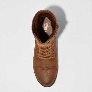 ❤️ women's cassie wide width boots in women❤️